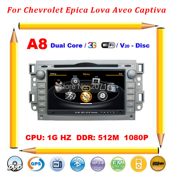 Car DVD GPS Navigation for Ford Focus Kuga S-max with A8 Dual Core ,Radio,BT, 3G 1080P Support DVR V-20 Disc+Free shipping !!!(China (Mainland))