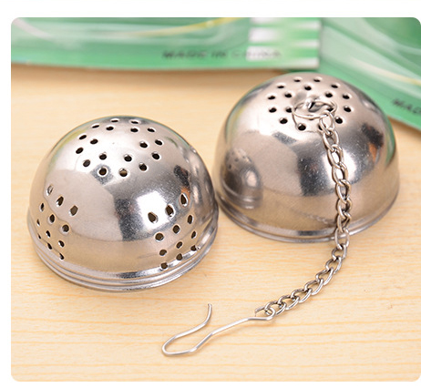 Stainless steel hanging tea strainers seasoning ball hot pot Herbal Spice Infuser Filter Tools type filter tea accessories  Stainless steel hanging tea strainers seasoning ball hot pot Herbal Spice Infuser Filter Tools type filter tea accessories  Stainless steel hanging tea strainers seasoning ball hot pot Herbal Spice Infuser Filter Tools type filter tea accessories  Stainless steel hanging tea strainers seasoning ball hot pot Herbal Spice Infuser Filter Tools type filter tea accessories  Stainless steel hanging tea strainers seasoning ball hot pot Herbal Spice Infuser Filter Tools type filter tea accessories  Stainless steel hanging tea strainers seasoning ball hot pot Herbal Spice Infuser Filter Tools type filter tea accessories  Stainless steel hanging tea strainers seasoning ball hot pot Herbal Spice Infuser Filter Tools type filter tea accessories  Stainless steel hanging tea strainers seasoning ball hot pot Herbal Spice Infuser Filter Tools type filter tea accessories  Stainless steel hanging tea strainers seasoning ball hot pot Herbal Spice Infuser Filter Tools type filter tea accessories  Stainless steel hanging tea strainers seasoning ball hot pot Herbal Spice Infuser Filter Tools type filter tea accessories  Stainless steel hanging tea strainers seasoning ball hot pot Herbal Spice Infuser Filter Tools type filter tea accessories  Stainless steel hanging tea strainers seasoning ball hot pot Herbal Spice Infuser Filter Tools type filter tea accessories  Stainless steel hanging tea strainers seasoning ball hot pot Herbal Spice Infuser Filter Tools type filter tea accessories  Stainless steel hanging tea strainers seasoning ball hot pot Herbal Spice Infuser Filter Tools type filter tea accessories