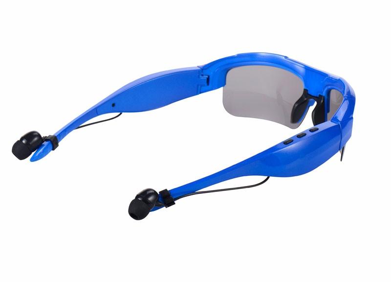 player headset call center headsets bluetooth earplugs  TBE267N#