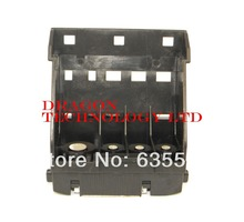 Buy PRINT HEAD QY6-0045 Original Refurbished Printhead Canon i550 I550 550I for $29.99 in AliExpress store