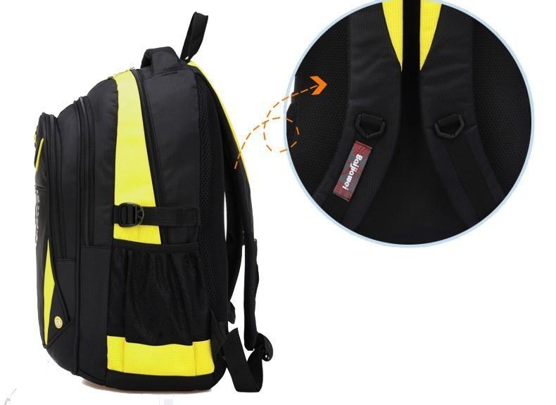 2015 новых детей школьные сумки для девочек мальчиков высокое качество детей рюкзак в начальной школе рюкзаки Mochila Infantil почтовый