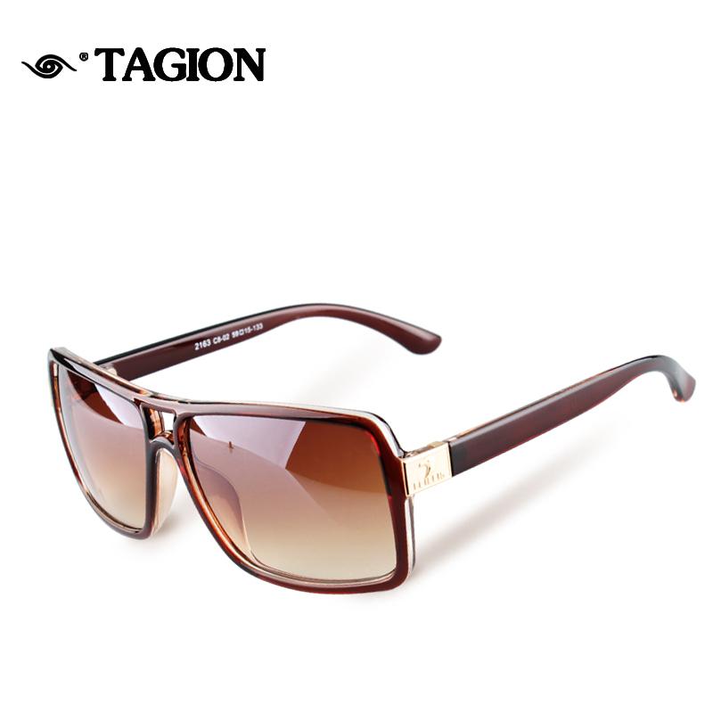 2015 Wholesale Women Sunglasses UV400 Protection Glasses High Brand Designer Women Eyewear Super Oculos De Sol Feimininos 2163(China (Mainland))