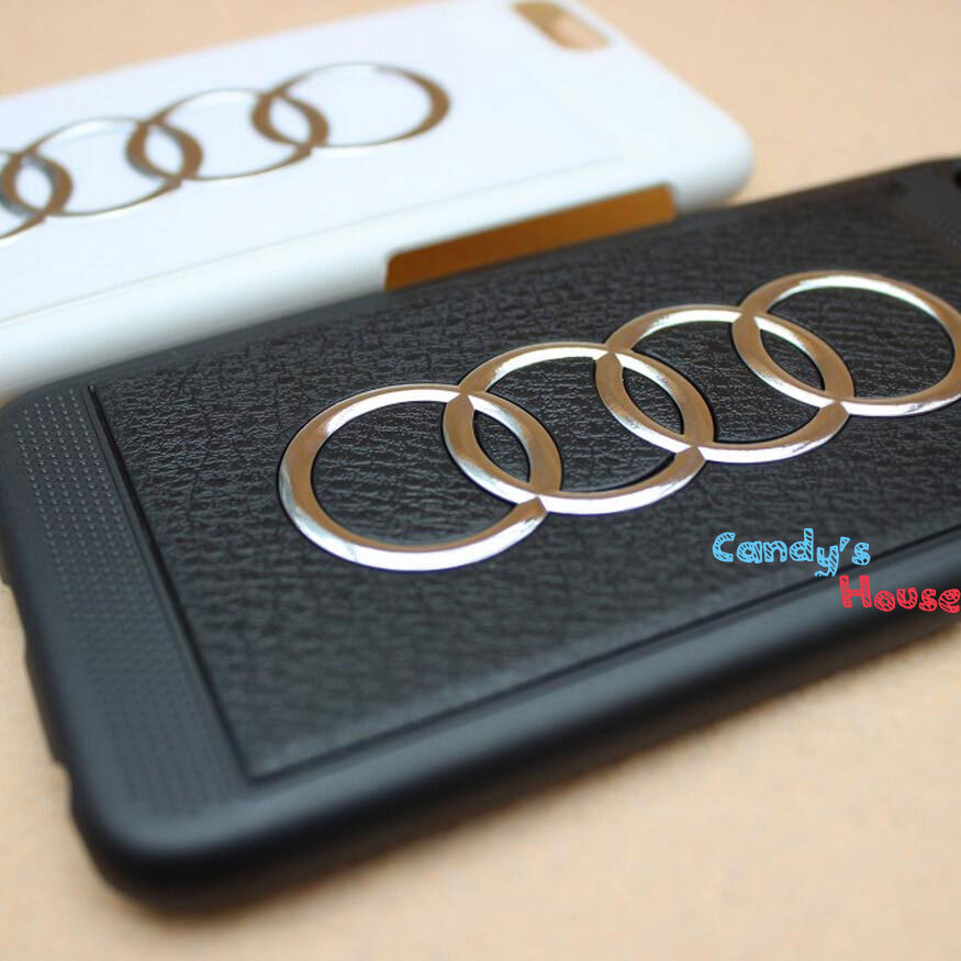 Audi Phone Case For Iphone 6 Bentley Phone Cases For