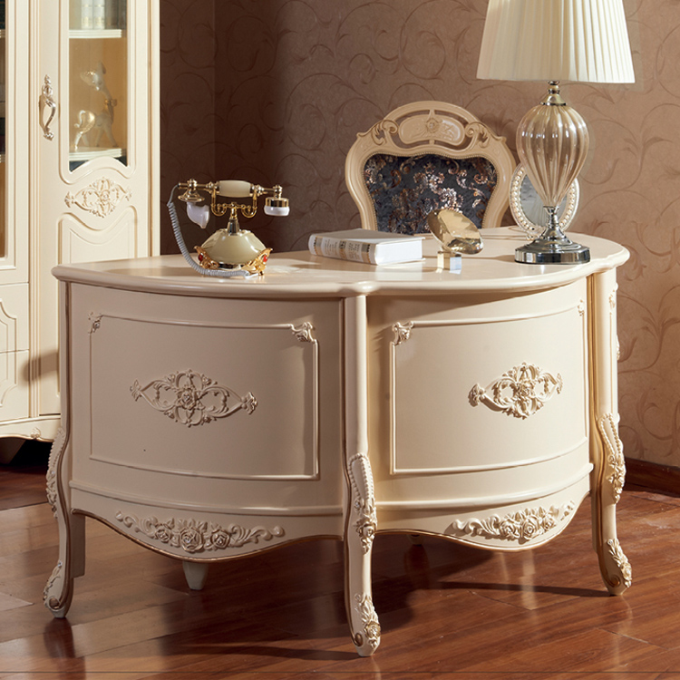 line Buy Wholesale antique salon furniture from China