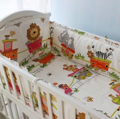 b b fille ensembles de literie pour lits d 39 enfant promotion achetez des b b fille ensembles de. Black Bedroom Furniture Sets. Home Design Ideas