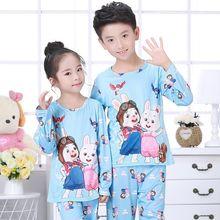 Popular Christmas Pajamas Short-Buy Cheap Christmas Pajamas Short ...