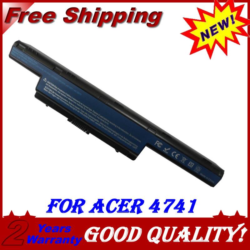 Acer Aspire Ordinateur Portable Promotion Achetez Des Acer