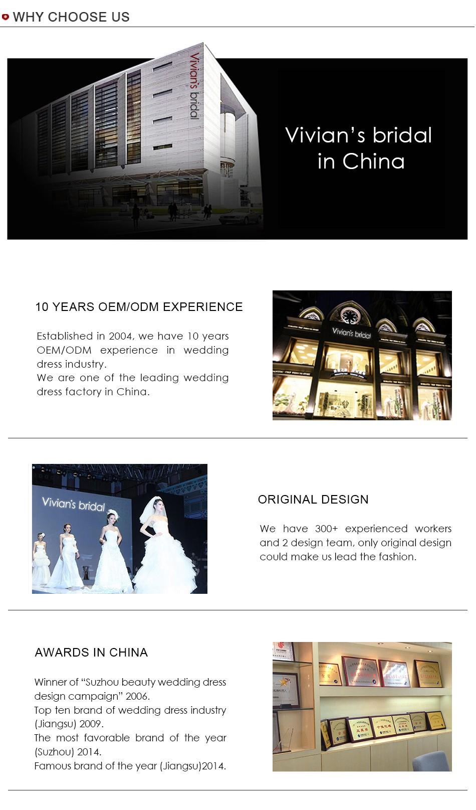 Вивиан свадебные горячая распродажа 2015 пальцев бисера с бантом пятен запястье длина свадебные перчатки для свадебных аксессуаров luva де noiva WG8