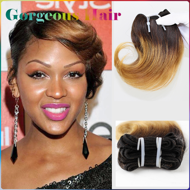 Hair weave techniques for short hair indian remy hair hair weave techniques for short hair 28 pmusecretfo Gallery