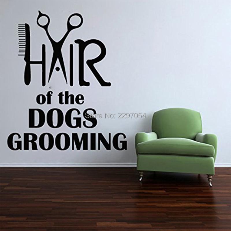 Mobile Dog Grooming Long Beach Ca