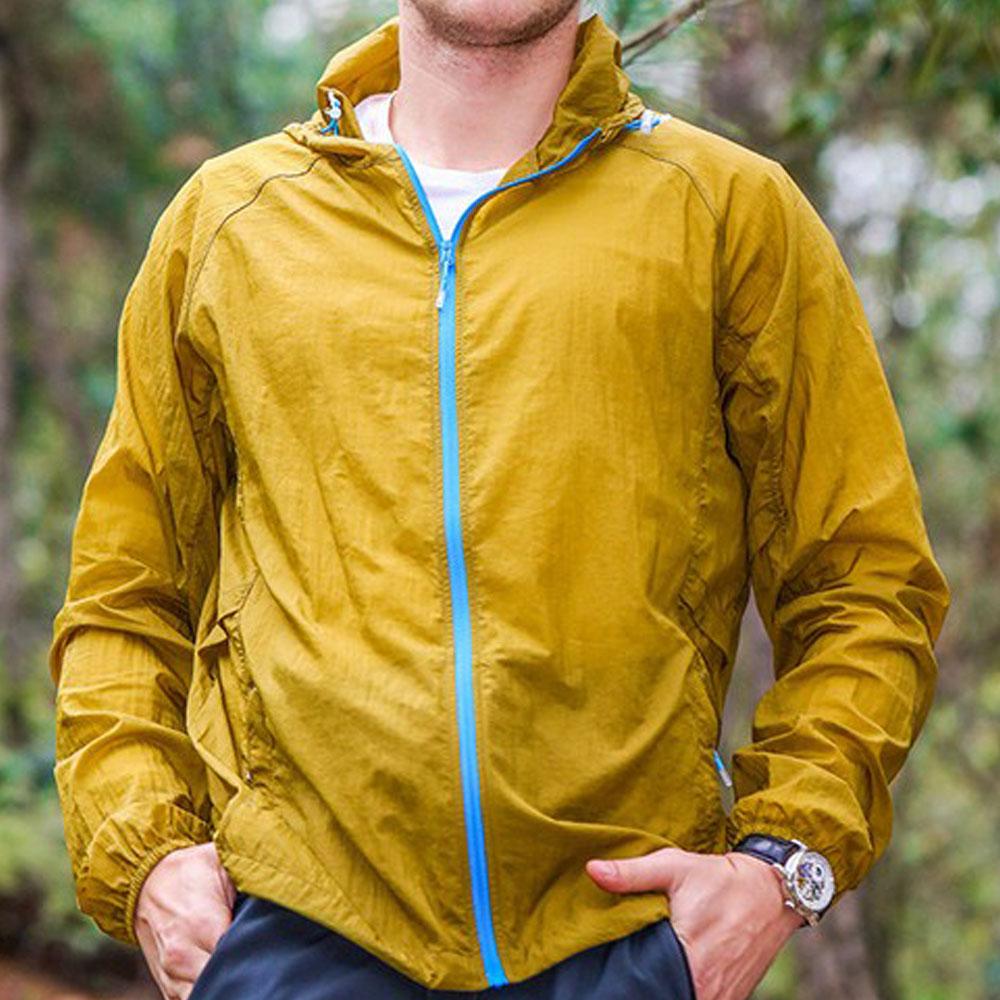 Lightweight Jacket For Travel - Best Jacket 2017