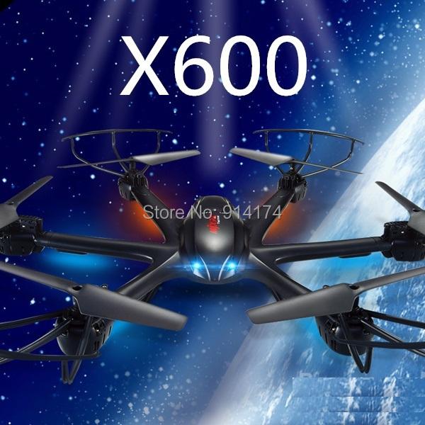 -MJX-X600