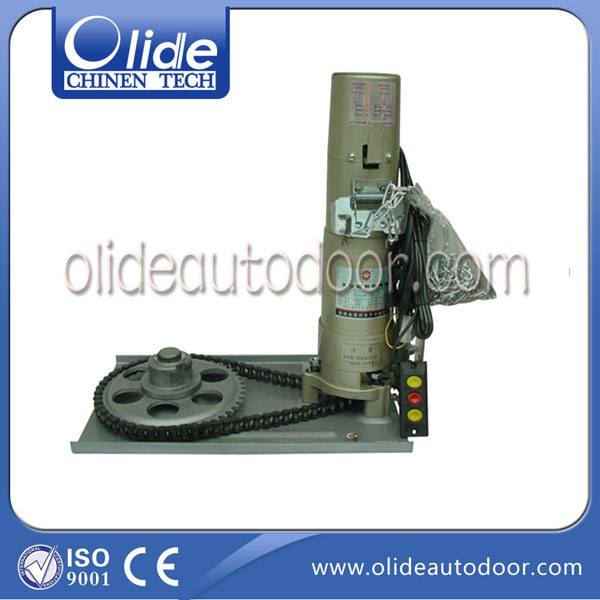 Contemporary Crazy Selling AC electric rolling shutter motor(China (Mainland))