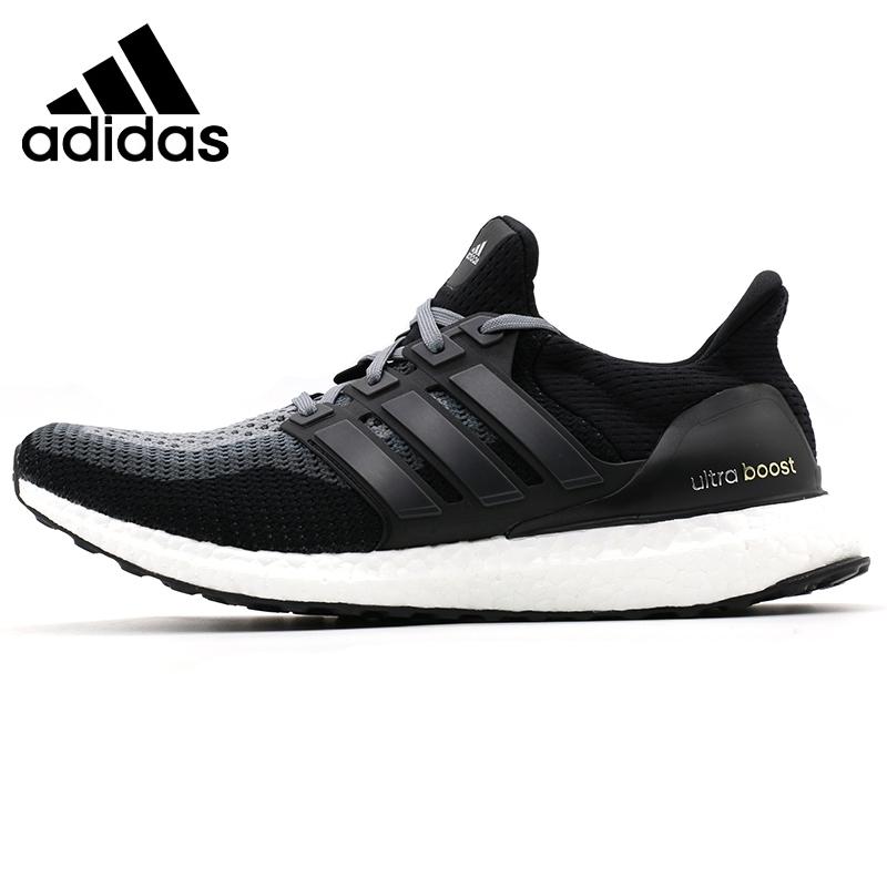 adidas Running 2016 zapatos