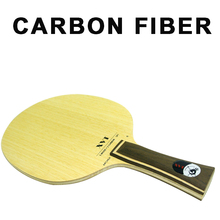 SALE High Quality Professional Carbon Fiber XVT ARCHER_B Table Tennis Blade/ ping pong Blade/ table tennis bat(China (Mainland))