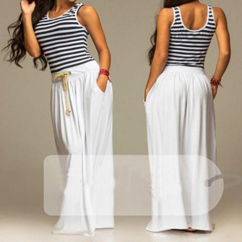 Женское платье Dress New Brand 2015 , o women dress женское платье dress new brand 2015 o women summer dress