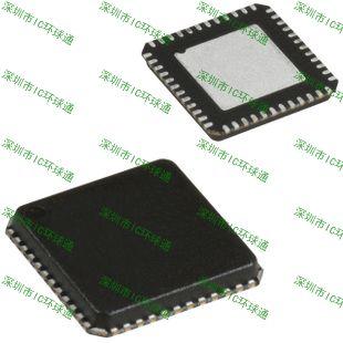 ISL97650ARTZ ISL97650IRTZ ISL97644IRZ 4.jpg(China (Mainland))