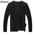 2016 New Arrival Spring Men s Brand Casual polos Jackets ralp Outwear Zipper Classic Business luxury