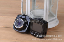 New HOT SALE H1000 car DVR Recorder Built in AV OUT HDMI Microphone FHD 1080P FULL