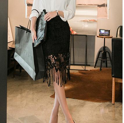 Женская юбка Pencil skirt jupe midi saia jupe falda saias 21 женская юбка maxi skirt 6 saia longa g71 women skirt