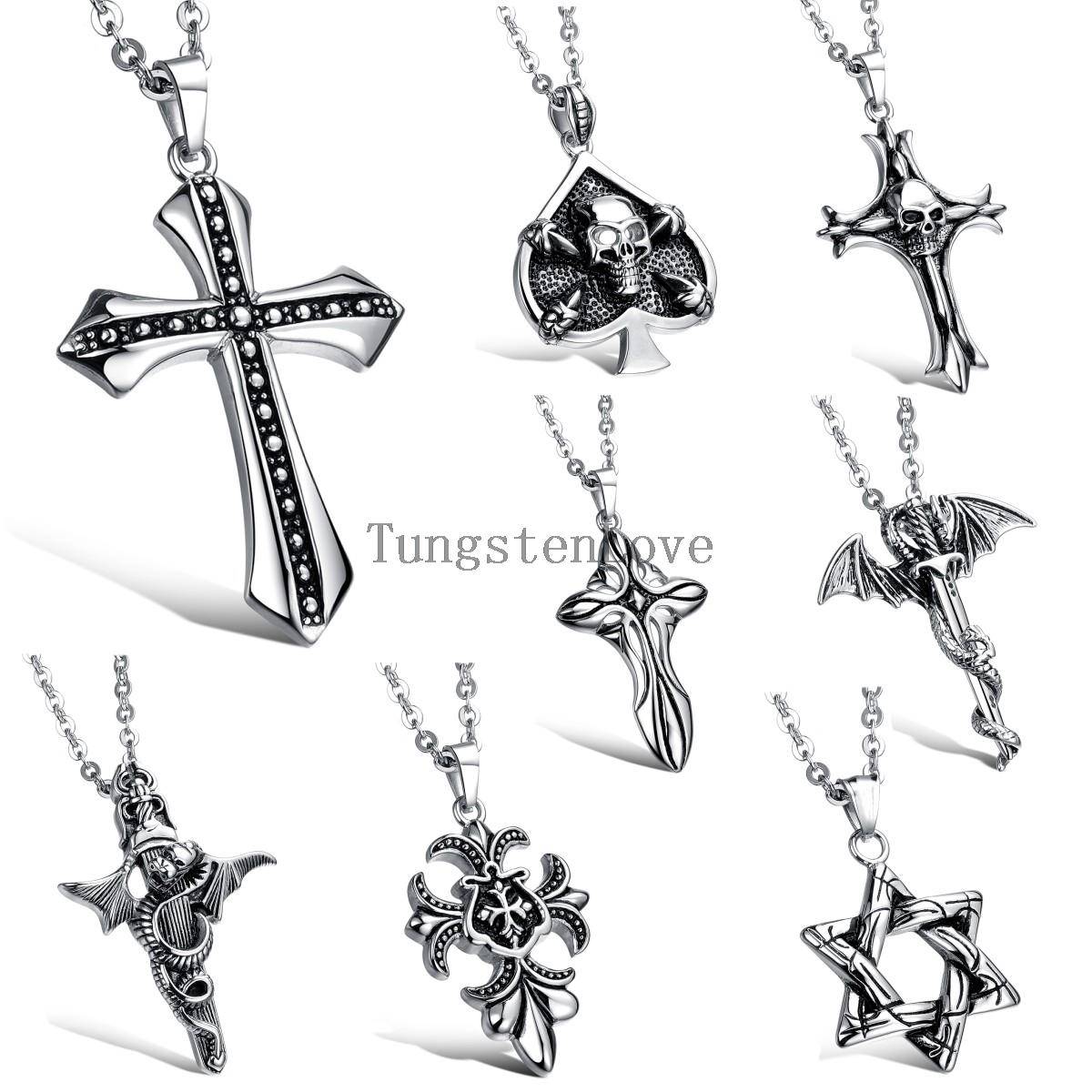 Popular star of david necklaces buy cheap star of david for Star of david jewelry wholesale