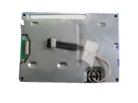 Фотография TCG057QV1AC-G00 5.7 inch 320*240 100% Tested Working Perfect quality lcd panel screen TCG057QV1AC G00