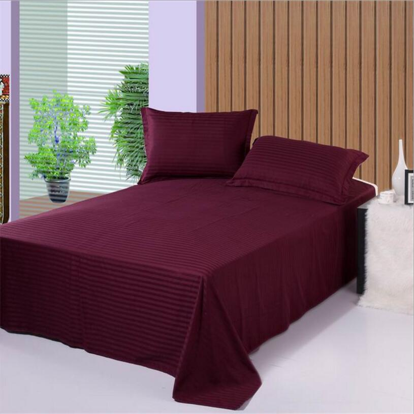 Queen Size Flat Sheet Promotion-Shop for Promotional Queen Size ...