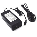 42V 2A AC Power Supply Adapter Charger for Two Wheels Smart Balance Scooter Hoverboard Charger Hands