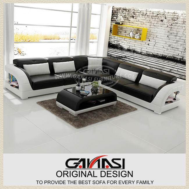 achetez en gros canap turc en ligne des grossistes. Black Bedroom Furniture Sets. Home Design Ideas