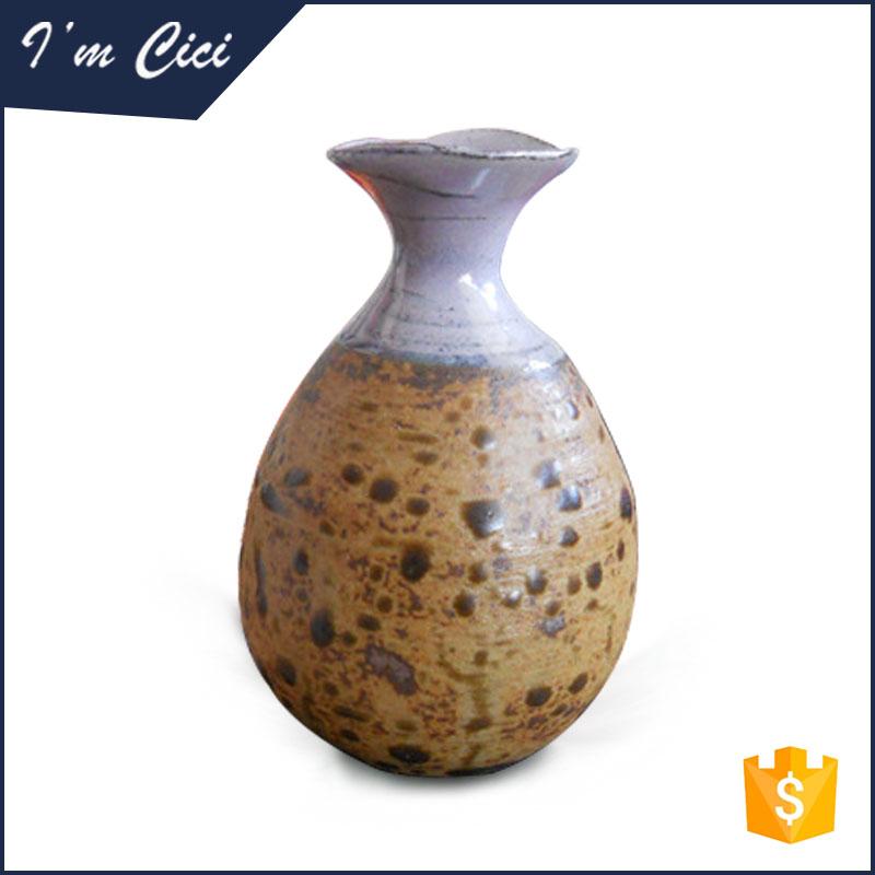 Buy Modern Ceramic Vases For Home Decor