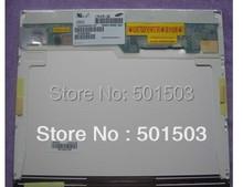 "LTN141W2-L01 LAPTOP LCD SCREEN 14.1"" WXGA 2 month warranty(China (Mainland))"