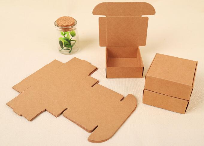 Achetez En Gros Carton Emballage Cadeau En Ligne Des Grossistes Carton Emballage Cadeau