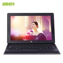 Free shipping ! Original Windows OS Tablet  ultrabook Quad core intel cpu tablet 3G WCDMA tablet keyboard 10.1 inch tablet pc