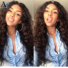 Grade 10A Human Hair Malaysian Afro Kinky Curly Virgin Hair Spring Curl Virgin Hair Extension Raw Unprocessed Remy Hair Bundles