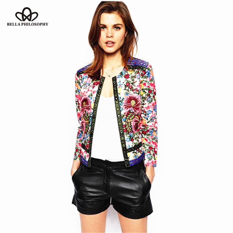 Женская одежда куртки доставка