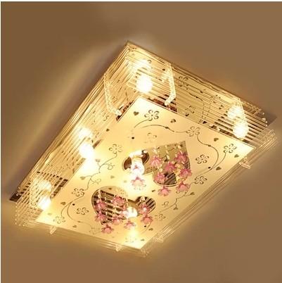 Schlafzimmer Lampen Decke: Zullian beispiele zu ihrem haus ...