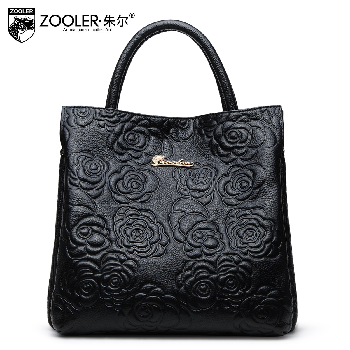 First layer of cowhide womens bags genuine leather women handbag 2015 female fashion bucket tote bag<br><br>Aliexpress