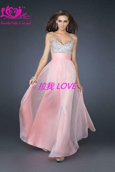Gown Dress Patterns