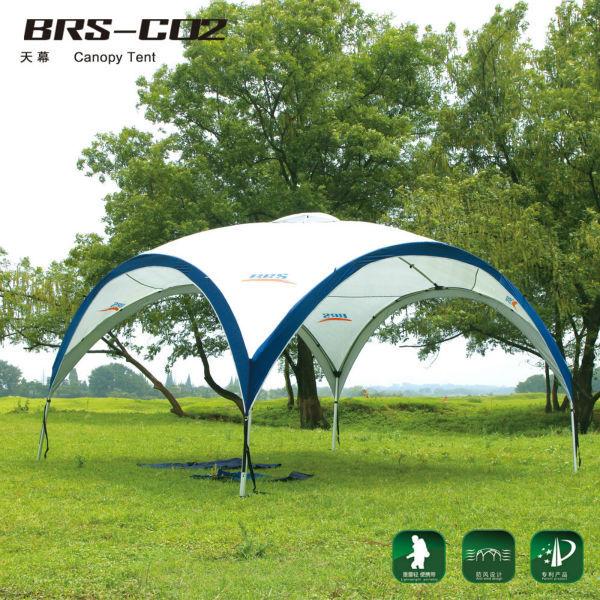 Online kopen wholesale outdoor carport luifel uit china outdoor carport luifel groothandel - Leefgebied canape ...