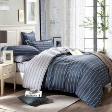 Reactive printing bedding set,king size bed linen,bedding-set,100% cotton Bed sheet/duvet cover/bedding,bed set,fashion,nh29(China (Mainland))