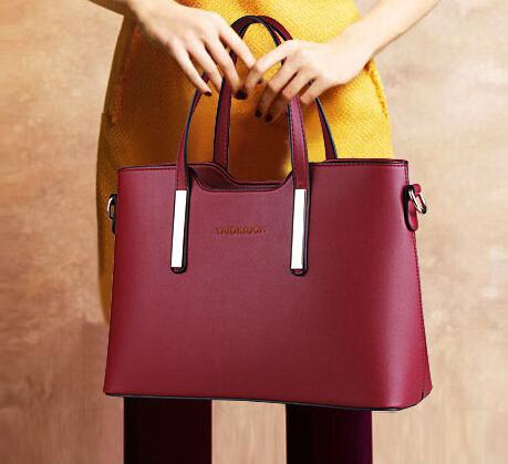 2015 Fashion Summer Style Women Handbag Maquiagem Women Kiple Bag Nylon Messenger Bags Notebook Handbags Logo Bolsos De(China (Mainland))