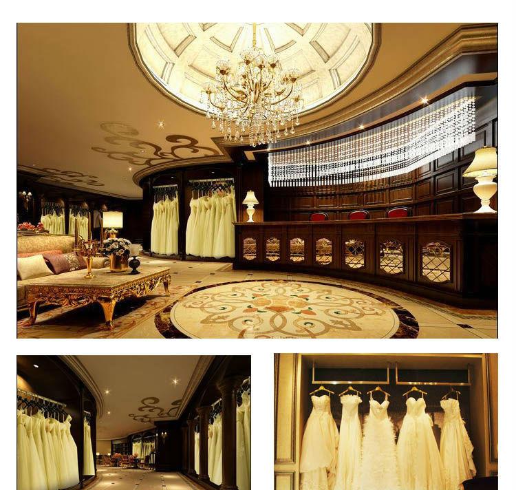 ryanth-Wedding-dress_04