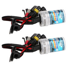 Buy Hot Price!!! Whole-Sale!!! 200Pairs H7 Car Xenon HID 35W AC 12V Beam Bulb headlights 4300K-12000k for $973.59 in AliExpress store