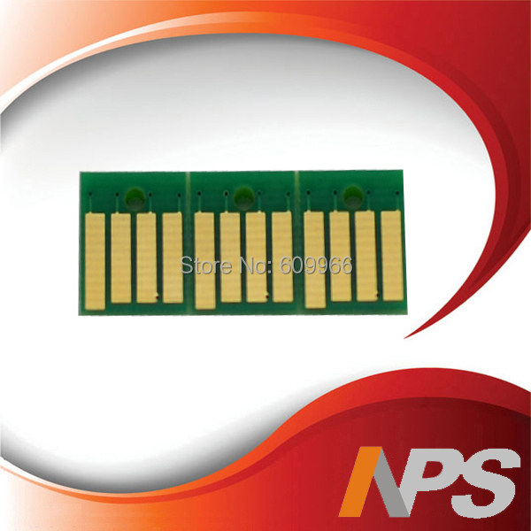 Compatible for Dell B2360 toner chip<br><br>Aliexpress