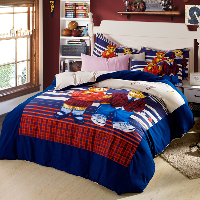 Cheap bedding sets double king size bedding kids tattoo for Tattoo bedding queen