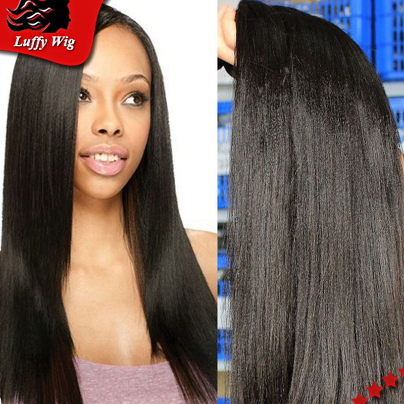 Yaki straight silk top glueless full lace wigs silk top lace front wigs brazilian virgin hair for black women free shipping<br><br>Aliexpress