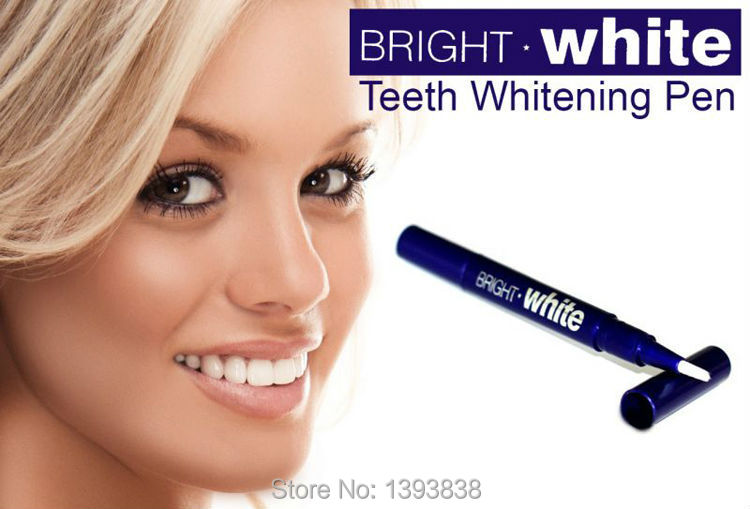 Средство для отбеливания зубов Teeth Whitening Pen Pen 1 pc Tooth Gel 2017 teeth whitening oral irrigator electric teeth cleaning machine irrigador dental water flosser professional teeth care tools