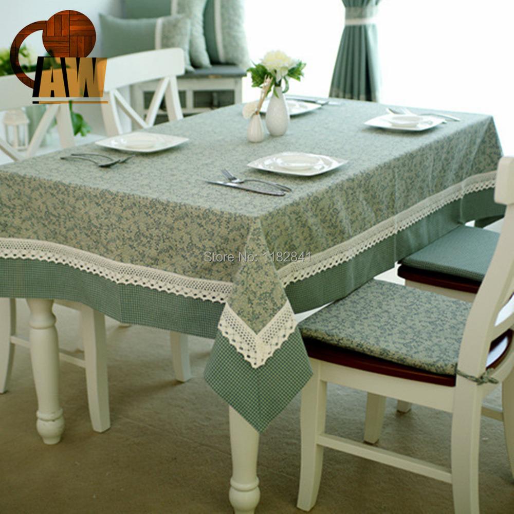 2015 Design Leaves The Original Pattern Stitching Cotton