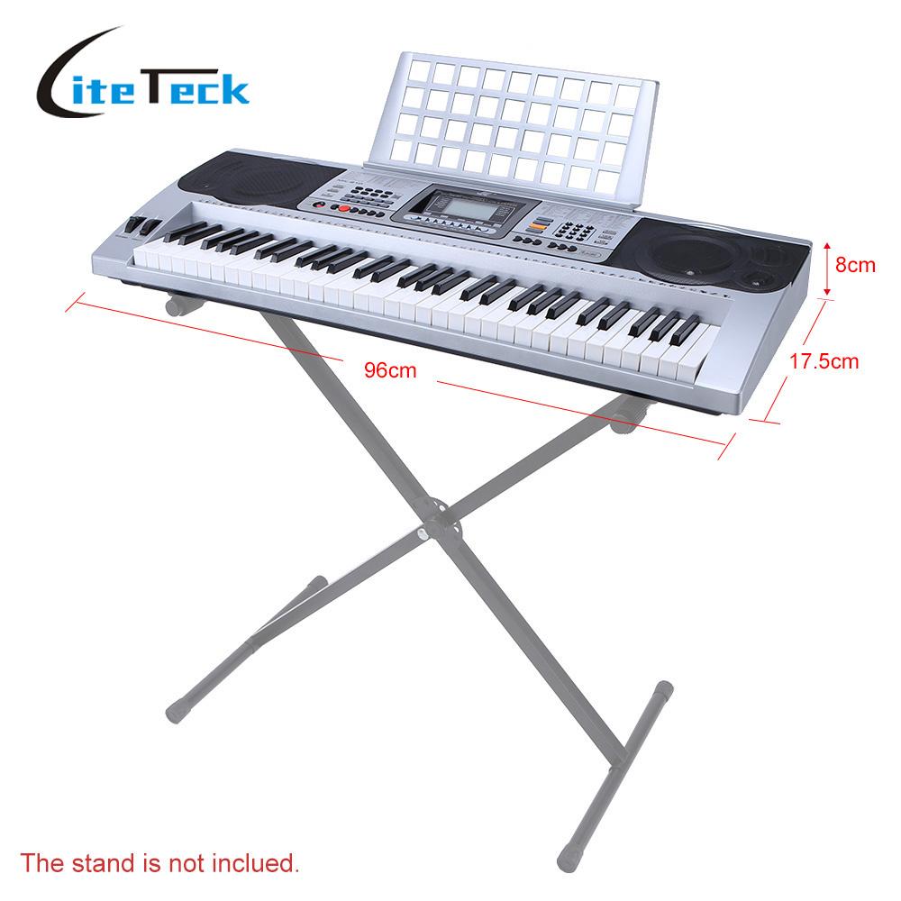 klavier online spielen tastatur
