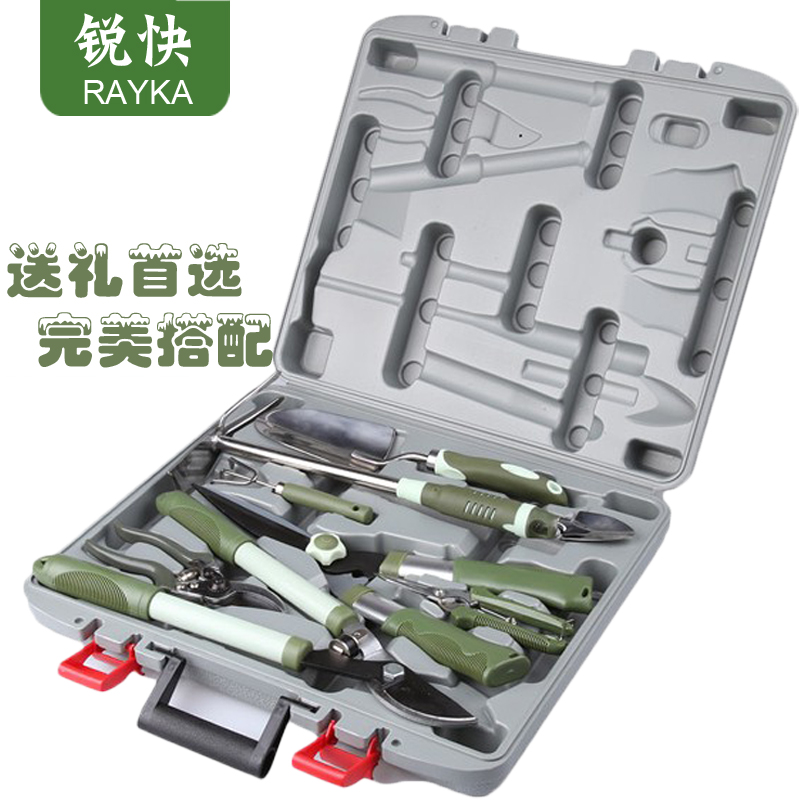 Very high quality import material family farm planting for Gardening tools used in planting